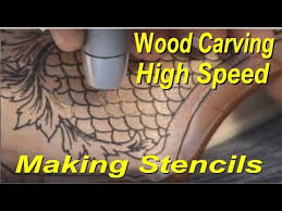 400xs engraver wood relief carving equipment wood metal glass fishscale grip