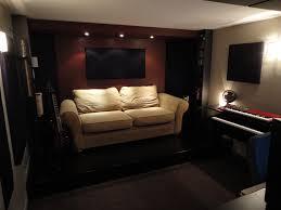 home designer pro hvac adding hvac to existing basement studio gearslutz pro audio