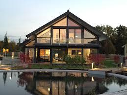 Haus Kaufen Angebote Meisterstück Haus Home