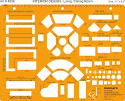 Interior Design Drawing Templates by Isomars Leading Manufacturer And Exporter Of Technical Drawing