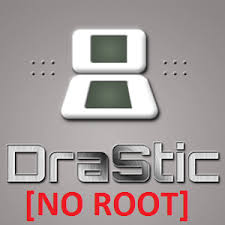 drastic ds emulator apk no license drastic ds emulator no root r2 4 0 1a patched craked apk