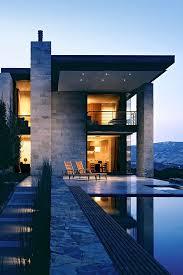 Beautiful Homes In California Stunning Vineyard Residence In California Luxury Furniture