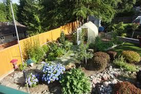 small greenhouse 8 u0027 x 7 5 u0027 solar gem greenhouses