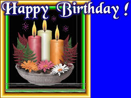 wishing happy birthday free happy birthday ecards greeting cards