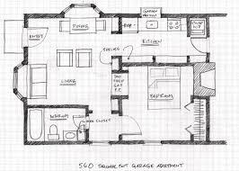 prefab garage apartment modern with floor bedroom apartments photo