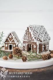 Cracker House Best 25 Graham Cracker Gingerbread House Ideas On Pinterest