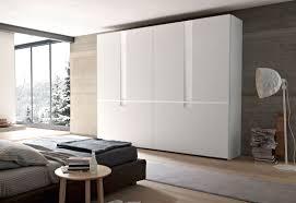 Schlafzimmer Begehbarer Kleiderschrank Offener Kleiderschrank Ideen Kleiderschrank Ikea Efektsc Com Die