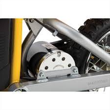 ebay motocross bikes performance ebay mx razor mx650 dirt rocket electric motocross