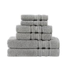 bella lux fine linens table runner bella lux towels wayfair