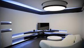 20 ways to hi tech interior design