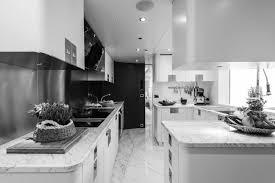 100 interior design firms residential interior design firms