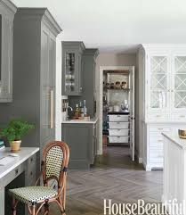 kitchen gray kitchen ideas best white paint for cabinets popular