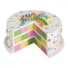 moule cuisine 4 moules pour gâteau multicolore wilton loisirs créatifs