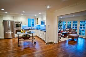 matching paint colors kitchen cabinets cabinet sense high quality rta cabinets at the