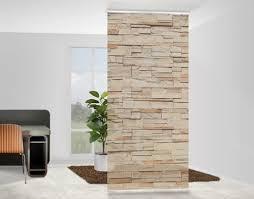 steinwand wohnzimmer baumarkt design raumteiler mexico stonewall steinwand de baumarkt