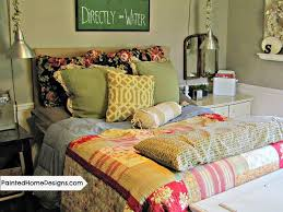 eclectic style bedroom flea market style bedroom eclectic bedroom philadelphia by