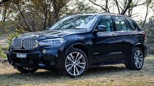 bmw x5 40e m sport 2016 au wallpapers and hd images car pixel