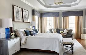 Interior Decorator Nj Uma Stewart Interior Design Nj