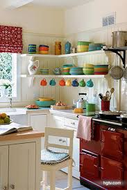 space saving ideas for small kitchens 9 space saving ideas for small kitchens homz in