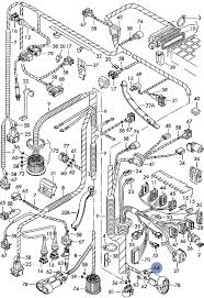 wiring diagram audi with simple pictures a4 b6 wenkm com
