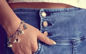 charms bracelet online images Charm bracelets buy charm bracelets in silver for women and jpg