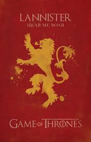 house lannister house lannister clearance