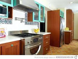 retro kitchen designs retro kitchen design thelodge club