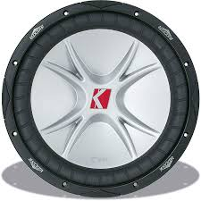 subwoofers on sale black friday kicker cvr15 car audio cvr 15