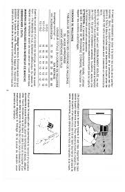 page 13 of black u0026 decker drill 7104 04 user guide manualsonline com