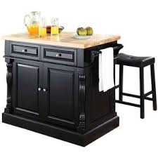 kitchen island block butcher block island counter tops you ll wayfair