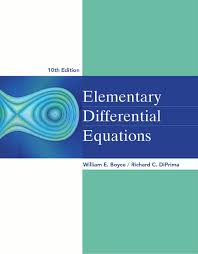 boyce elementary differential equations 10e sample by john wiley