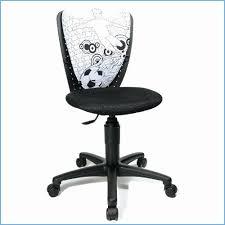 but chaise de bureau 21 inspirational stock chaise de bureau fly 2m2 chaise
