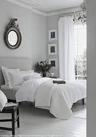 French Design Bedroom Furniture Simple Decor E French Bedroom - French design bedrooms