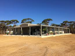 Design Your Own Home Western Australia Tr Homes