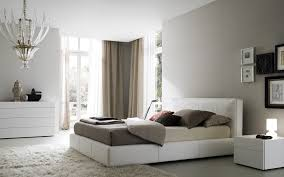 Latest Home Interior Designs Latest Home Interior Design For Bedroom Wallpapers Hd Wallpapers