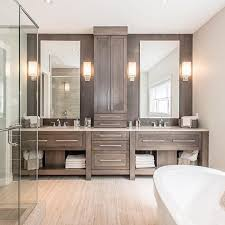 bathroom spa ideas best 25 spa master bathroom ideas on bathtub ideas