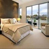 Types Of Carpets For Bedrooms Best Carpet For The Bedroom Thesecretconsul Com