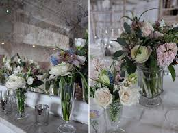 Mismatched Vases Wedding An Ode To Snake U0027s Head Fritillary Wedding Inspiration Using This