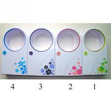 Desk Top Air Conditioner High Quality Cute No Leaf Bladeless Mini Portableusb Gadgets Fan