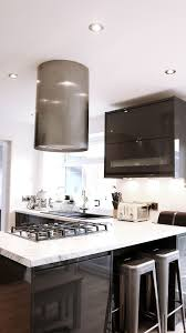 new design kitchens luxurious home design