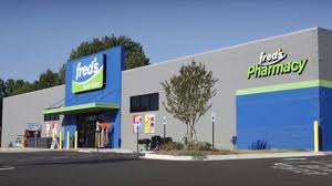 rite aid sells 865 stores to fred u0027s pharmacy youtube