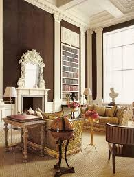 Interior Decorating Blogs by 157 Best Interior Design Images On Pinterest Living Spaces