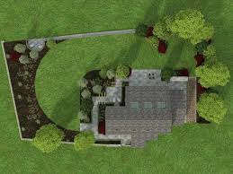 Home Design Software Free Trial Realtime Landscaping Ideas U2014 Home Landscapings Recommend