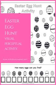 253 best pascua images on pinterest easter activities easter