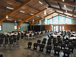 wedding rentals seattle tour our event rental facilities in des moines washington