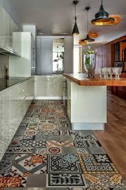 254 best vintage spanish floor tile images on pinterest