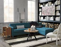 living room setup ideas for small bruce lurie gallery