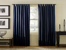 Window Curtains Amazon by Basement Window Curtains Amazon Nice Basement Window Curtains