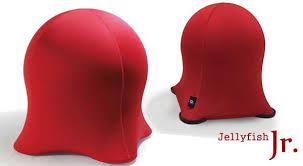 Helmet Chair At Ease Rakuten Global Market The Balance Ball Chair