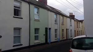 Loft Houses by Victorian Terrace House Loft Conversion In Sidmouth 1 Youtube